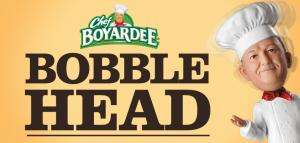 free-chef-boyardee-bobbleheads-giveaway
