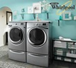 Whirlpool-Duet-Washer-and-Dryer-set