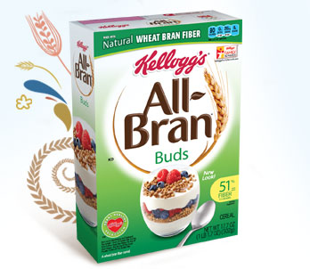 Cereal coupons uk