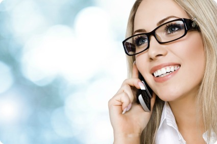 you can get a free pair of eye glasses from contactsexpress just pay shipping and handling you must be a first time customer choose from over 50 styles