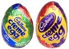 free-cadbury-creme-egg-canada