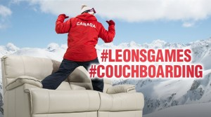 free-leons-couchboarding-contest