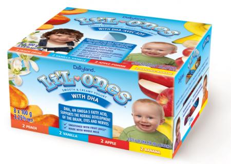 free-lil-ones-yogurt-giveaway3