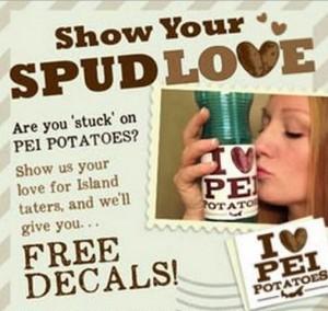 free-pei-potatoes-decals