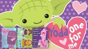 free-printable-star-wars-valentines-cards