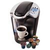 keurig-coffee-maker