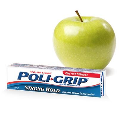 poligrip-free