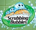 scrubbing-bubbles-product