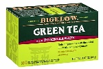 Bigelow-Green-Tea