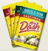 Mrs-Dash-Seasoning