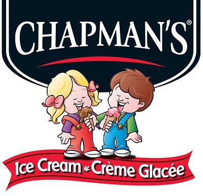 chapmans coupon