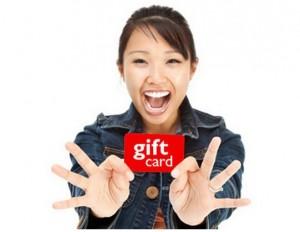 free-burnbrae-visa-gift-card-giveaway