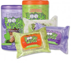 free-coupon-boogie-wipes3