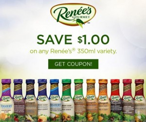 free-coupon-renees-products1