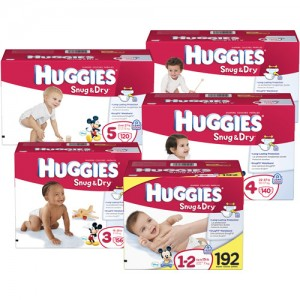 free-huggies-coupons-reward-points-or-diapers-and-wipes-for-a-year-challenge2