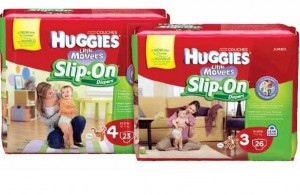 free-huggies-diapers-for-a-year-contest1