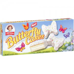 free-little-debbie-spring-giveaway1