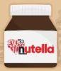 nutella-prize