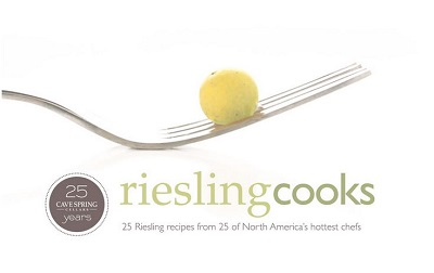 riesling cooks