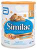 similac-samples