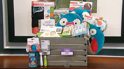 well.ca_kids_travel_basket_giveaway