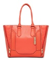 winners-handbag