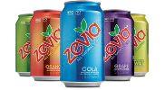 zevia-soda-giveaway
