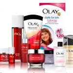 Club-Olay