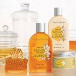 Crabtree-Collection