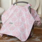 Free-Baby-Carseat-Canopy