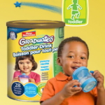 Gerber-Toddler-Drink