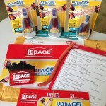 LePage-Ultragel-Prize-Pack