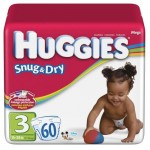 huggies-snug-and-dry-jumbo-pack