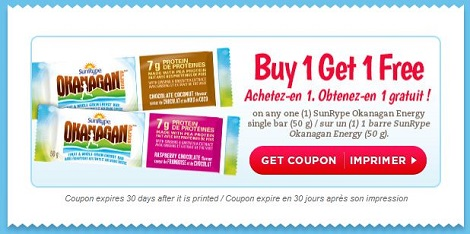 sunrype coupon