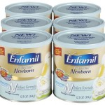 Enfamil-Sample-Kit