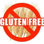 Gluten-Free-Samples