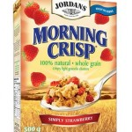 Jordans-Morning-Crisp-Cereal