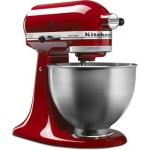 Kitchen-Aid-Mixer-Giveaway