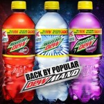 Mountain-Dew-Prizes
