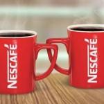NESCAFE-Mug-Giveaway