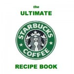 Starbucks-Coffee-Recipe-Book
