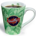 Timothy's-World-Free-Coffee