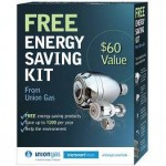 Union-Gas-Energy-Saving-Kit