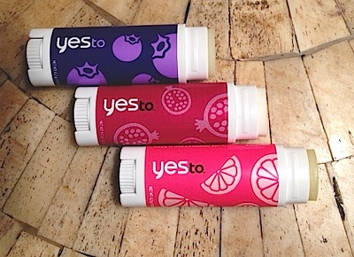 Yes-To-Lip-Balms-Opened