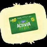 activia-gift-card