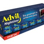 advil-night-time