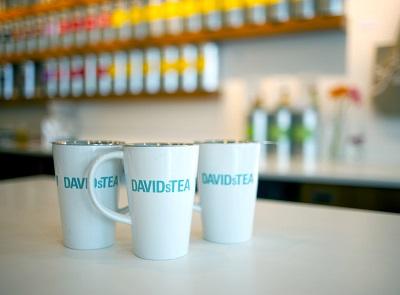 david's tea2