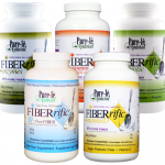 fiberrific-supplement