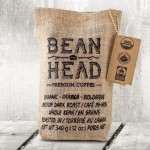 free-bean-head-coffee-pack-giveaway1