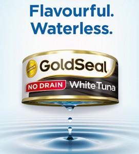 gold seal tuna coupons canada
